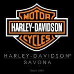Harley Davidson Savna