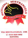 Macelleria Mistrangelo